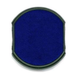 Náhradné podušky TRODAT 6/46040 - modrá