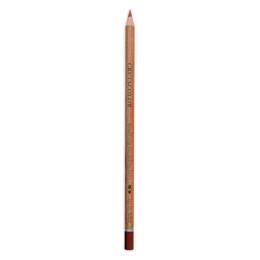 CRT ceruzka artist sanguine oil 2