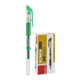 Pero gélové DONG-A JellZone 0.5mm/zelené