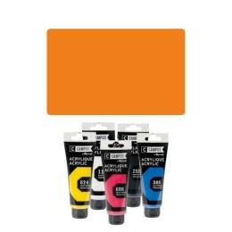 SE akryl farba Campus 100 ml Cyeld