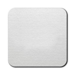 Top Style Papier A4 Laid / neutrál - biely/ 220g