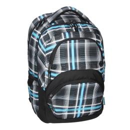 Student bag FREEDOM 07