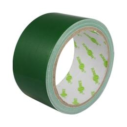 Lepiaca páska textilná POWER TAPE 48 mm x 10 m - zelená