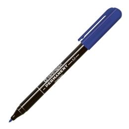 Popisovač CENTROPEN 2846 - modrý