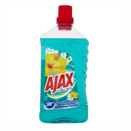 Ajax Floral Fiesta Lagoon Flowers 1 000ml