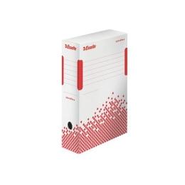 """Archívny box """"Speedbox"""", 100 mm"""