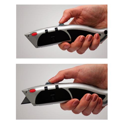 Nôž orezávací SX2600