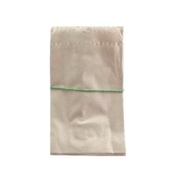 Vrecká lekárenské č. 9, 180 x 126 mm (100 ks)