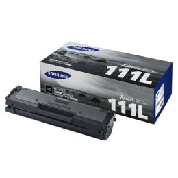 Toner Samsung Laser MLT - D111L