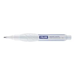 Korekčné pero MILAN 7 ml