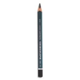 Ceruzka grafitová KOH-I-NOOR 3-hranná 6B, 1 ks
