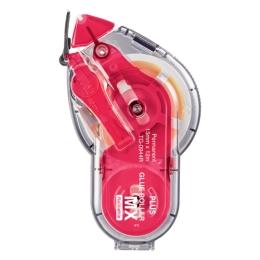 Lepiaci strojček PLUS MX TG-0944 /15mm x 12m/ permanentný