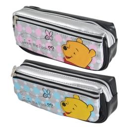 Puzdro na perá 1037 Winnie the Pooh