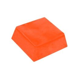 Modelovacia hmota - Modurit 250g, oranžový