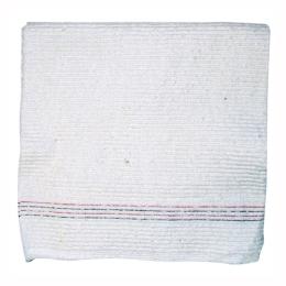 Handra na umývanie podlahy 70x50 cm, 1 ks