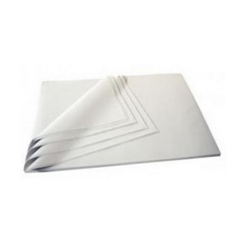 Papier baliaci Albíno 30 g/m2, 70x100 cm