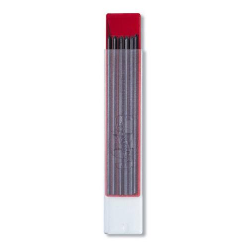Náplň 4190 HB KOH-I-NOOR do mech. ceruzky - versatilky