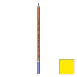 CRT pastelka FINE ART PASTEL cadmium citron