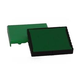 Náhradné podušky TRODAT 6/4923 - zelená