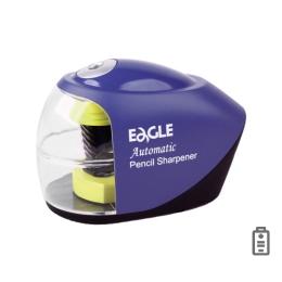 Strúhadlo na batérie EAGLE EG-5146