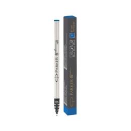 Náplň Parker 5TH - modrá F (0,5 mm)