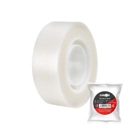 Lepiaca páska 24mm x 33m-sáčok / 1 ks