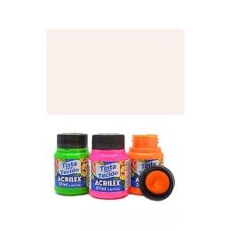 ACR Farba na textil 37ml, Straw 834