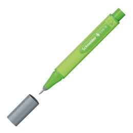 Popisovač Schneider Link-It 0,4 mm šedá