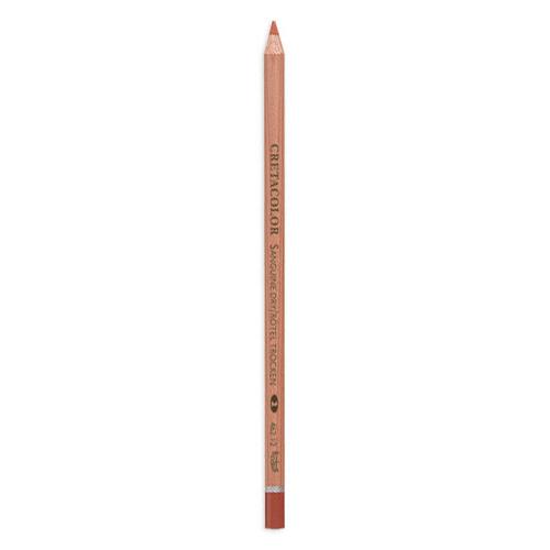 CRT ceruzka artist sanguine dry 2