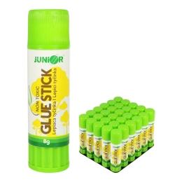 Lepiaca tyčinka stick JUNIOR 8 g