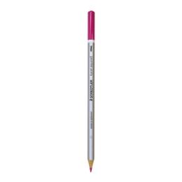 """Akvarelová ceruzka, STAEDTLER """"Karat"""", magenta"""
