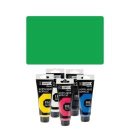 SE akryl farba Campus 100 ml Pgre